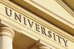 University - istock
