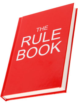 rule-book-web