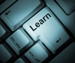 Learn Key - istock